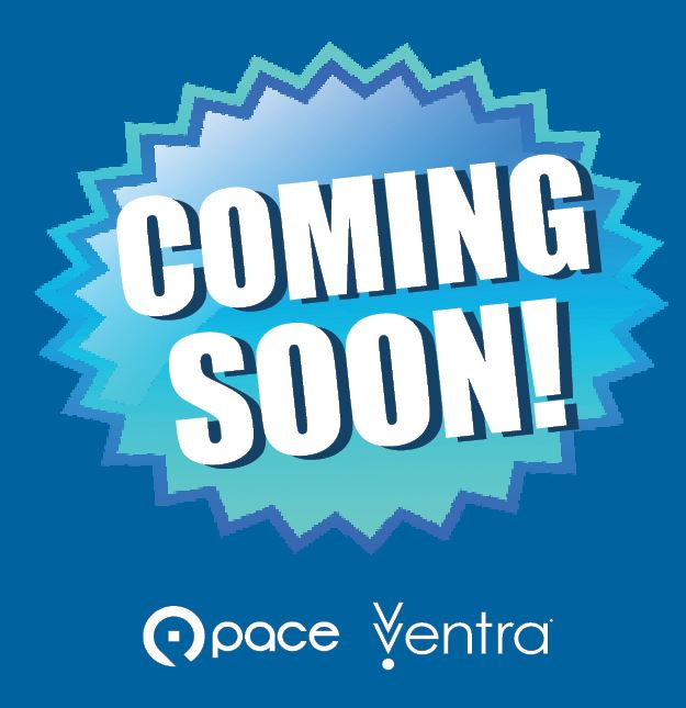 coming soon--Ventra on ADA paratransit